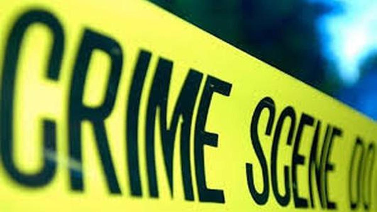 GF Default - Oak Island police investigating weekend shooting at hotel