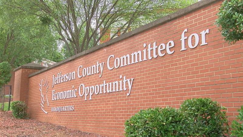 If you're having trouble paying your cooling utility bill, the Jefferson County Committee for...