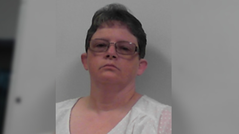 Reta Mays, a West Virginia serial killer, is being transferred to a low security prison in...
