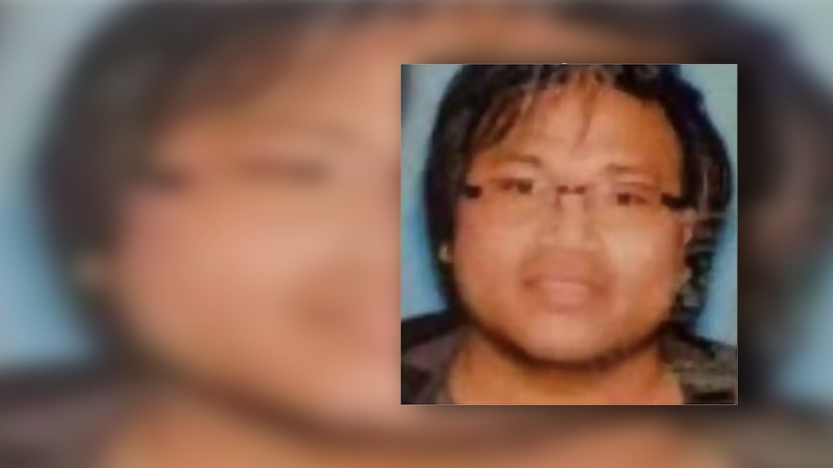 Police identified 29-year-old Uk Thang as the gunman in a mass shooting Thursday, Sept. 24,...