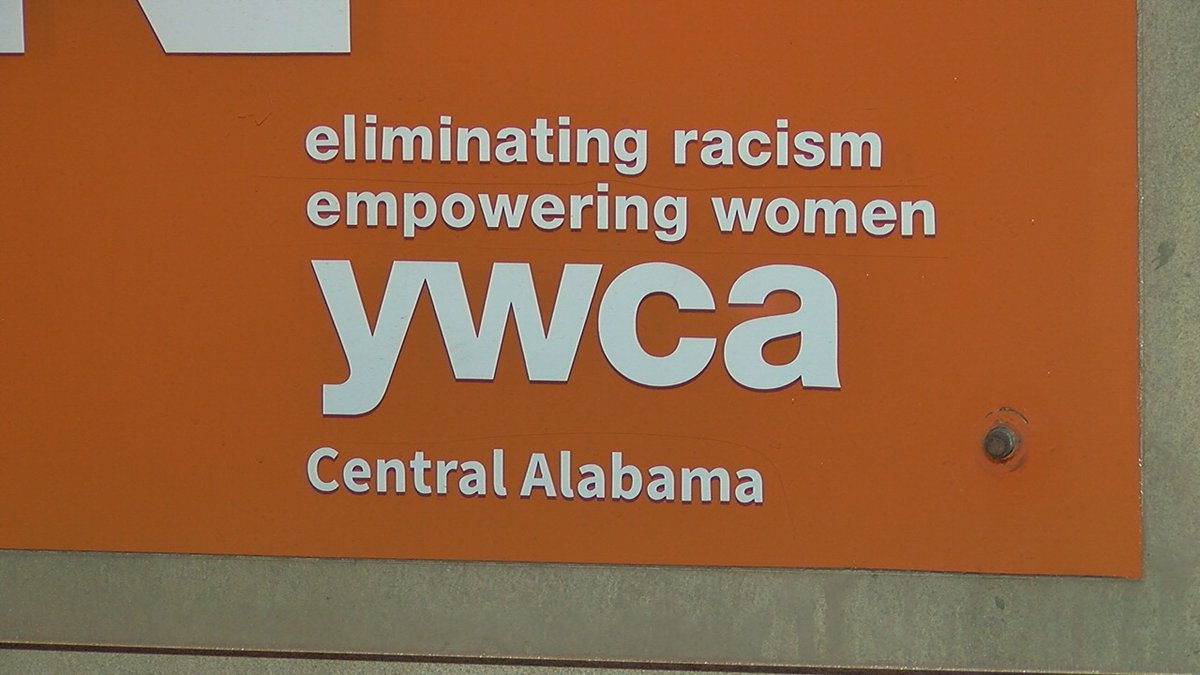 Experts and law enforcement officials say domestic violence affects every race and gender. ...