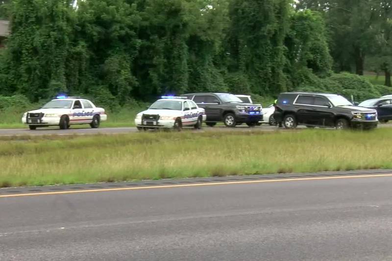 2 women killed in accident on I-459